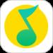 QQ音乐车机版app  v1.9.1