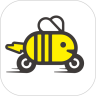 蜜蜂出行最新版本