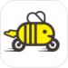 蜜蜂出行最新版本  v4.4.0