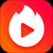 火山小视频安卓app最新版  v4.1.5