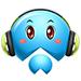 网易cc语音客户端  v3.20.81 官方版