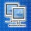 屏幕监控软件免费版  V1.05 绿色版