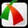 FastStoneCapture截屏软件