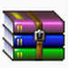 文件压缩软件 v5.50 官方版