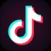 抖音短视频app  v1.8.7