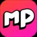 美拍app  v7.8.1