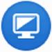 12306bypass分流抢票软件 v1.12.78 绿色版