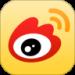 微博手机版  v8.6.0