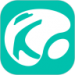 酷酷跑app安卓版  v6.7