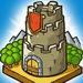 成长城堡无限金币破解版