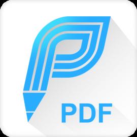 迅捷pdf阅读器破解版 v1.9.7.0 电脑版