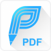 迅捷pdf阅读器破解版