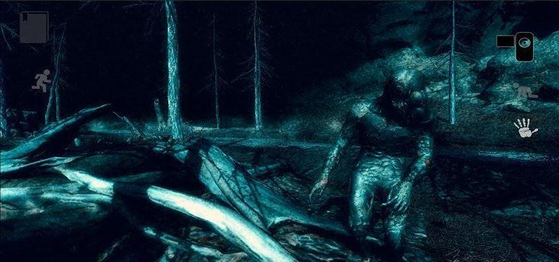 精神病院6:恶魔之子(魔玩单机)