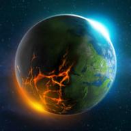 行星改造中文破解版