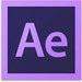 ae软件官方版