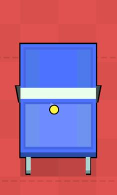乒乓无限(魔玩单机)