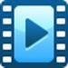 2345影视大全播放器 v6.3 官方版
