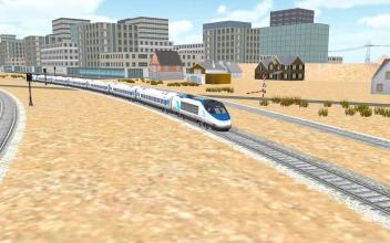 火车模拟器手机版下载