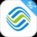 中国移动网上手机营业厅app  v5.0