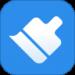 360清理大师最新免费手机版  v6.6.7