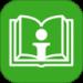 爱阅读最新破解版  v5.13.5