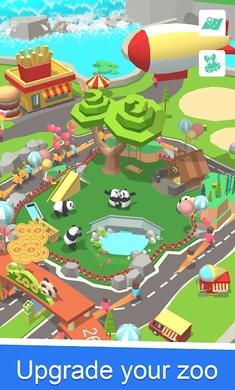 动物园大亨手机版下载