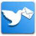 信鸽即时通讯软件