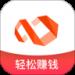 淘宝联盟app  v3.0.5 免费版