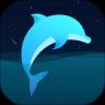 海豚睡眠app