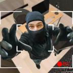 劫匪模拟器无敌版