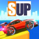 SUP竞速驾驶无限钻石版