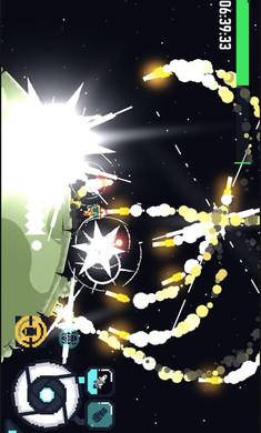 星球爆破公司(魔玩单机)