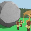 毁灭之石无限金币破解版