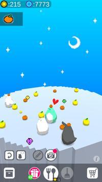 企鹅企鹅生活破解版