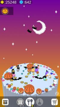 企鹅企鹅生活游戏下载