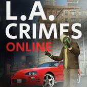 洛杉矶罪恶之城最新版