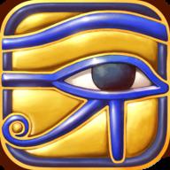 史前埃及无限资源中文版