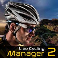 真实自行车队经理2安卓版