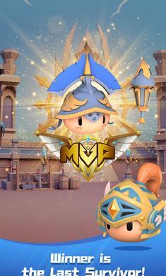 魔法推推推无限金币钻石版