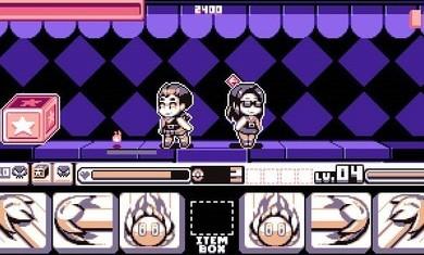 水晶守护者游戏下载