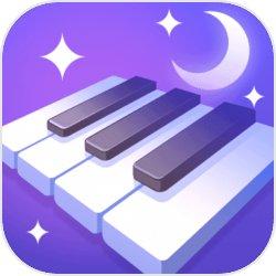 梦幻钢琴中文最新版
