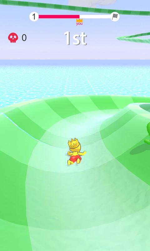 水上乐园游戏下载