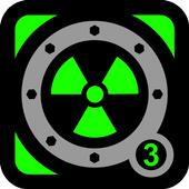 核潜艇公司游戏中文版