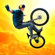 自行车2游戏