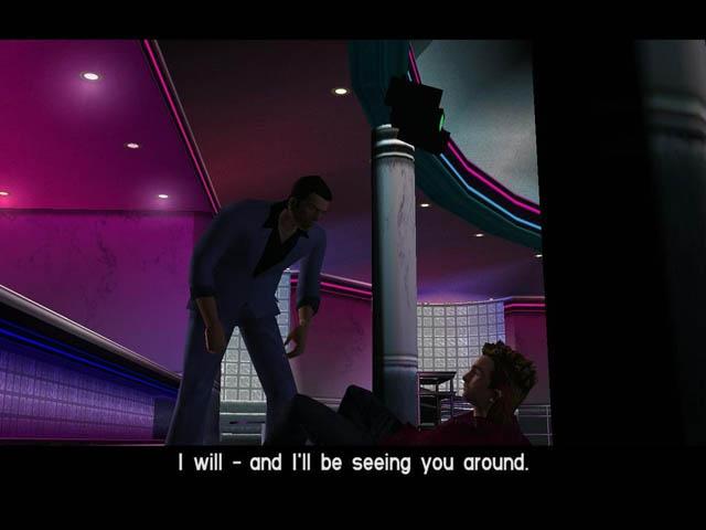 侠盗猎车手:罪恶都市(魔玩单机)