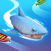 大白鲨大作战最新版