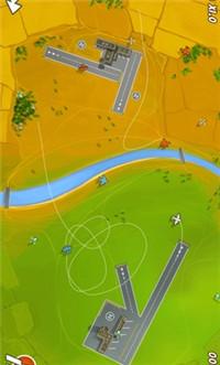 空中威慑2(魔玩单机)