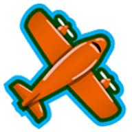 空中威慑2游戏最新版