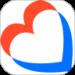 名医汇app  v4.5.8
