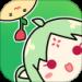 有妖气漫画app  V4.5.0 破解版